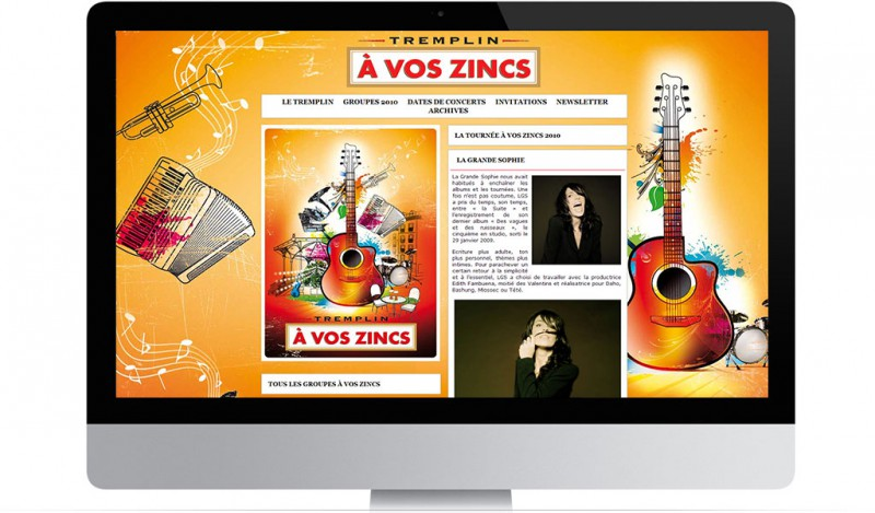 realisation-site-internet-a-vos-zincs-mac
