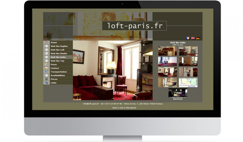 realisation-site-internet-loft-paris-mac