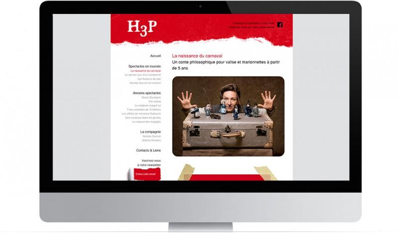 realisation-site-internet-hyperboleatroispoils-mac
