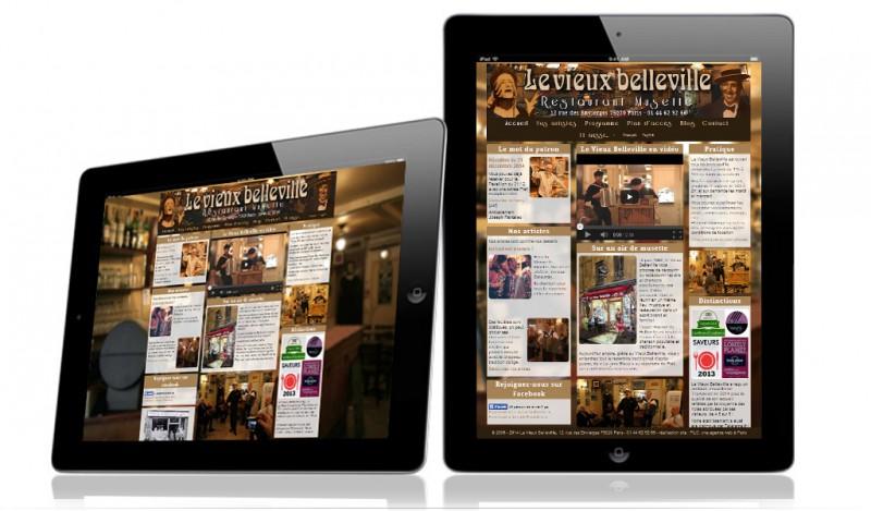 realisation-site-internet-vieux-belleville-v2