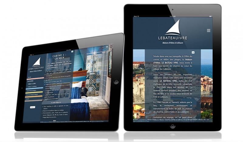 realisation-site-internet-bateau-ivre